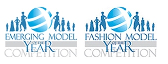 Fashion Model of the Year Competition